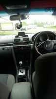 Mazda Axela, 2008 год, 370 000 руб.