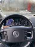 Volkswagen Touareg, 2007 год, 480 000 руб.