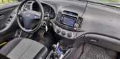 Hyundai Elantra, 2010 год, 400 000 руб.