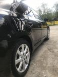 Toyota Avensis, 2011 год, 810 000 руб.