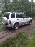 Suzuki Escudo, 1999 год, 365 000 руб.