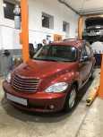 Chrysler PT Cruiser, 2008 год, 435 000 руб.