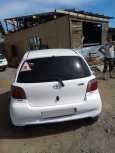 Toyota Yaris, 2000 год, 200 000 руб.