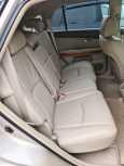Lexus RX330, 2004 год, 950 000 руб.