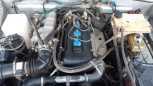 ГАЗ 31105 Волга, 2007 год, 250 000 руб.