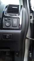 Honda CR-V, 2007 год, 450 000 руб.