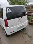 Nissan Otti, 2012 год, 220 000 руб.