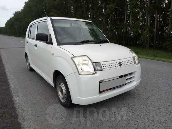 Suzuki Alto, 2008 год, 200 000 руб.