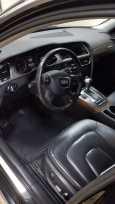Audi A4 allroad quattro, 2012 год, 950 000 руб.