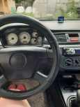 Mitsubishi Lancer, 2005 год, 180 000 руб.