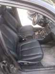 Honda Accord, 1994 год, 135 000 руб.