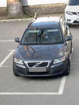 Симферополь V50 2010