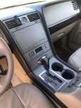 Lincoln Navigator, 2005 год, 520 000 руб.