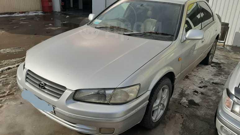 Toyota Camry Gracia, 1999 год, 222 222 руб.