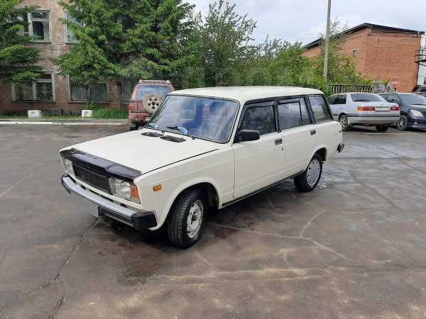 Лада 2104, 1996 год, 70 000 руб.