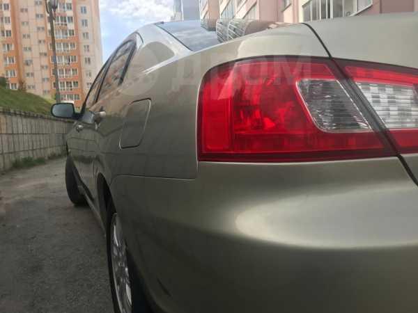 Mitsubishi Galant, 2008 год, 330 000 руб.
