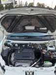 Suzuki Aerio, 2001 год, 255 000 руб.
