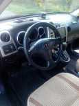 Pontiac Vibe, 2002 год, 345 000 руб.