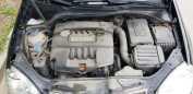 Volkswagen Golf, 2007 год, 340 000 руб.