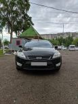 Ford Mondeo, 2010 год, 335 000 руб.