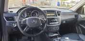 Mercedes-Benz GL-Class, 2015 год, 2 550 000 руб.