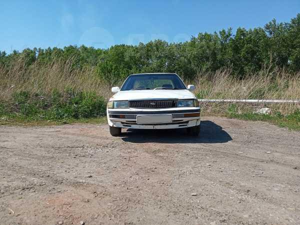 Toyota Corona, 1988 год, 45 000 руб.
