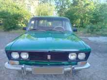 Нижнегорский 2103 1974