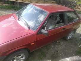 Турочак 2108 1994