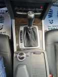 Mercedes-Benz E-Class, 2010 год, 855 000 руб.