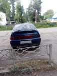 Лада 2112, 2002 год, 54 000 руб.