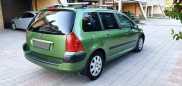 Peugeot 307, 2005 год, 265 000 руб.