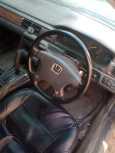 Honda Accord Inspire, 1993 год, 95 000 руб.
