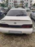 Toyota Camry Prominent, 1991 год, 79 000 руб.