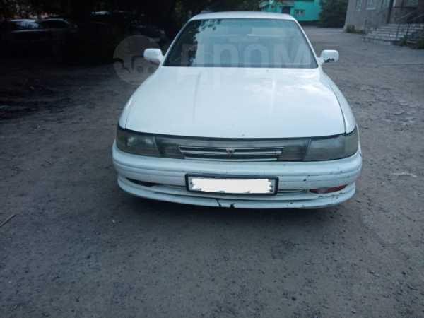 Toyota Vista, 1993 год, 222 222 руб.