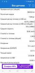 Kia Sorento, 2005 год, 410 000 руб.