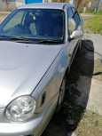 Subaru Impreza, 2002 год, 250 000 руб.