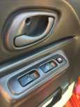 Suzuki Jimny, 2006 год, 400 000 руб.