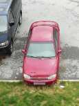 Kia Sephia, 2003 год, 80 000 руб.