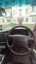 Toyota Cresta, 1996 год, 150 000 руб.