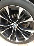 BMW X6, 2012 год, 1 560 000 руб.