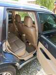 Subaru Forester, 2004 год, 475 000 руб.