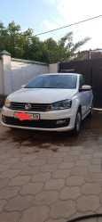 Volkswagen Polo, 2015 год, 680 000 руб.