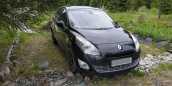 Renault Grand Scenic, 2009 год, 430 000 руб.