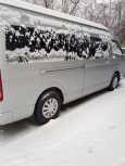 Toyota Hiace, 2011 год, 1 500 000 руб.
