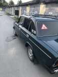 Лада 2106, 2006 год, 70 000 руб.