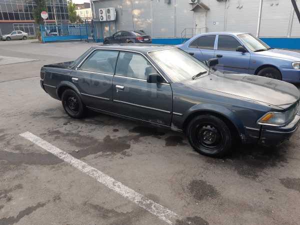 Toyota Carina, 1990 год, 74 000 руб.