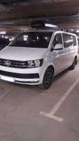 Volkswagen Caravelle, 2019 год, 3 400 000 руб.
