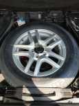 BMW X5, 2004 год, 648 000 руб.