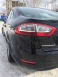 Ford Mondeo, 2011 год, 449 000 руб.