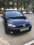 Volkswagen Golf, 2010 год, 460 000 руб.